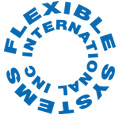 Flexible Systems Intl